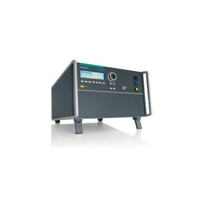 EM TEST PFS503N Power Fail Simulator