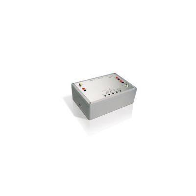 EM TEST RCB200N1 LF Signal Generator