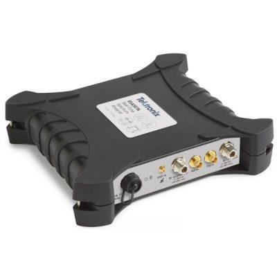 Tektronix RSA507A 7.5 GHz real-time analyzer