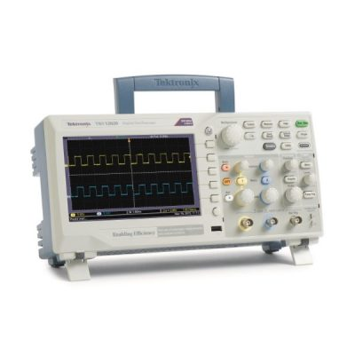 Tektronix TBS1072B 70 MHz Oscilloscope