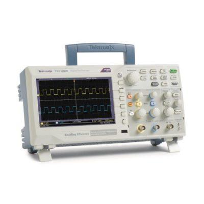 Tektronix TBS1102B 100 MHz Oscilloscope