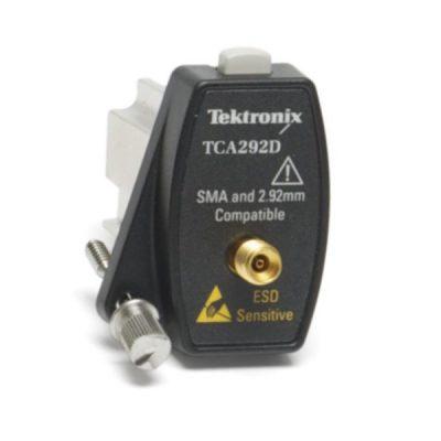 Tektrinix TCA292D
