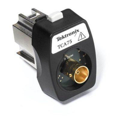 Tektronix TCA75
