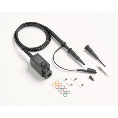 Tektronix TPP0502 500 MHz Passive Probe
