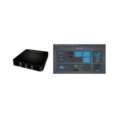 Tektronix TSL3000
