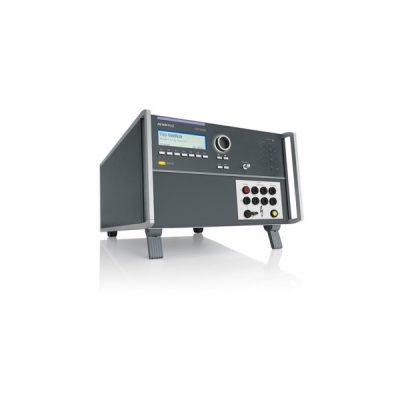 EM TEST TSS500N10 Telecom Surge Generator