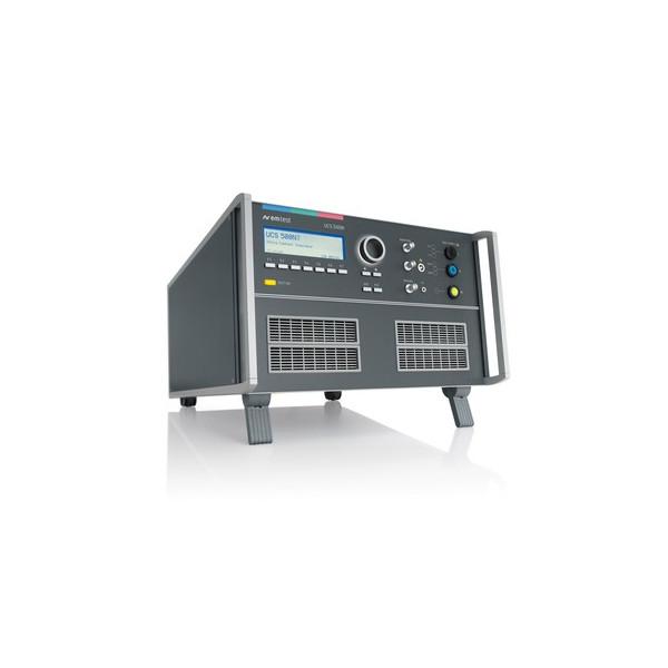 EM TEST UCS500N7.2 Ultra-compact simulator