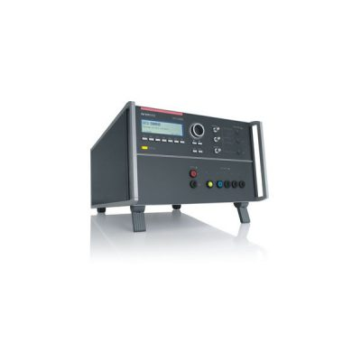 EM TEST VCS500N8 Combination Wave Simulator