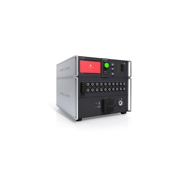 EM TEST vsurge NX20 Voltage Surge Generator