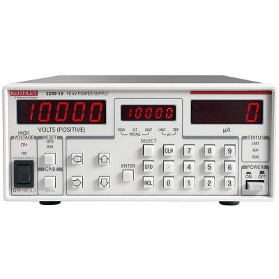 Keithley 2290-10 10 KV Power Supply