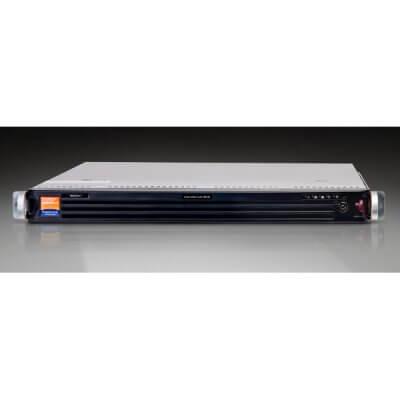 Spectracom VelaSync High Speed Time Server