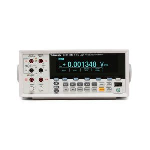 Tektronix DMM4040 6½-digit DMM