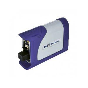 VeEX OPX-BOXe Mini OTDR Test Set for FTTx/PON