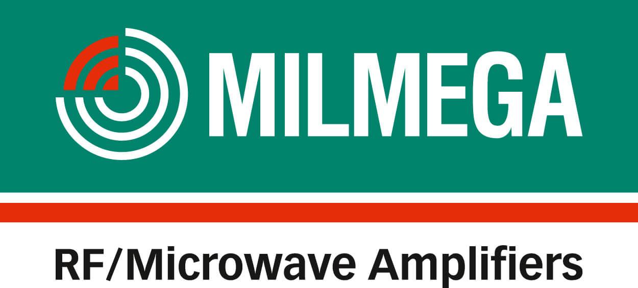Milmega