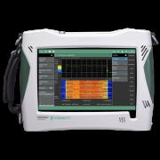 Anritsu MS2090A<br>Field Master Pro™