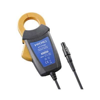 Hioki CT7736 Current Sensor