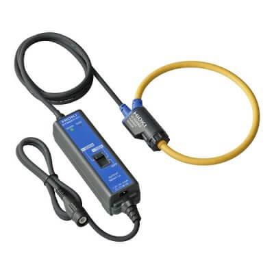 Hioki CT9667 Flexible Current Sensor